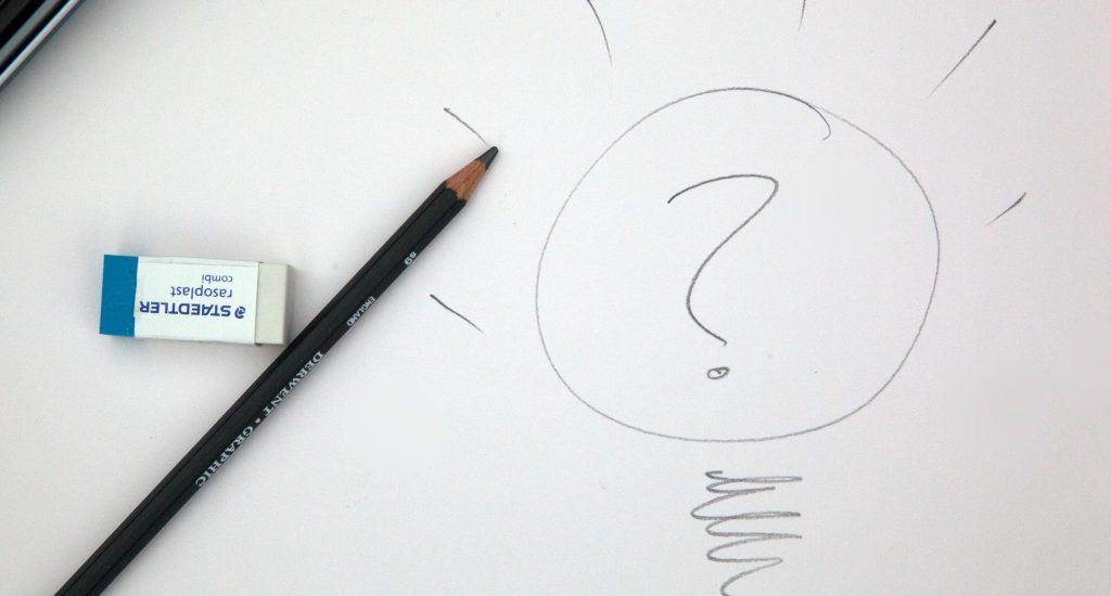 What questions to ask during an interview